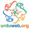 urduweb110.png