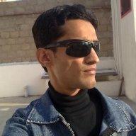شعیب سعید شوبی