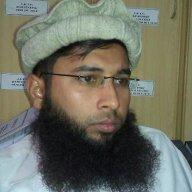 محمد فہیم