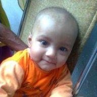 ظفر احمد