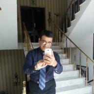 محمد شمیل قریشی