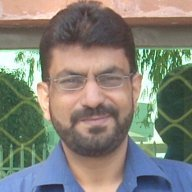 محمد وارث