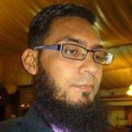 طارق راحیل