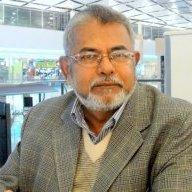 عبدالرحمن سید