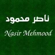 ناصر محمود 313
