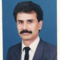 RAZIQ SHAD
