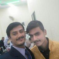 محمد فہد