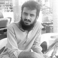 فرحان محمد خان