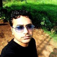 عثمان قادر