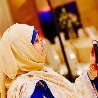 روبی عابدی