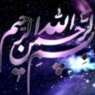 مہرین امانت محمدی
