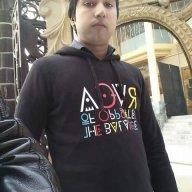عثمان روک