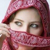 عائزہ علی