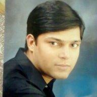 صفی حیدر