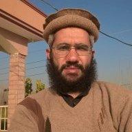 محمد ابراہیم خان افغان