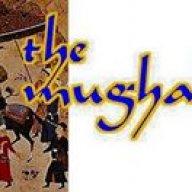 مرزا - حسینی