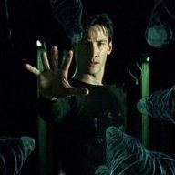 زبیر احمد