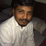 مدثر عباس منیر