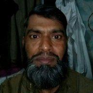 Hafiz Abbas Qadri