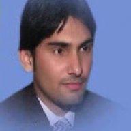 میاں عمر لاہوری