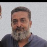 محمد عدنان اکبری نقیبی