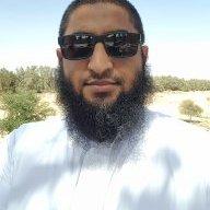 محمد عظیم الدین