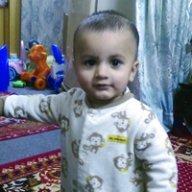 طاہر احمد خان