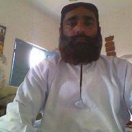 امداد علی قادری