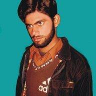 جگو خان