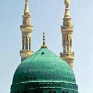 عبدالباسط قادری
