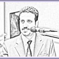 اسد اقبال