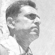 ڈاکٹر چوہدری ابرار ماجد
