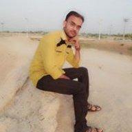 محمدقاسم