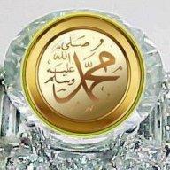 Zaeemah