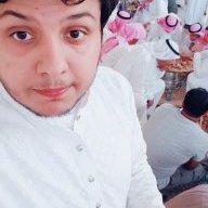 احمد شماغ
