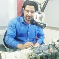 آرجے روشان خان