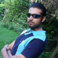 عبدالوقار خان