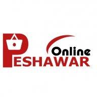 Online Peshawar