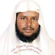 مقبول احمد سلفی