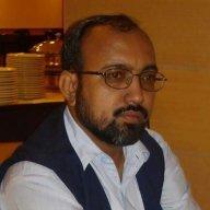 محمد جمیل شاہین راجپوت
