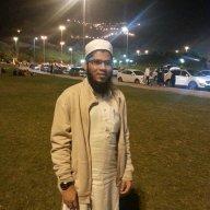 عبد السمیع عرف عاصمؔ