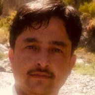 جان محمد خاند خان