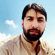 Sardar Muhammad Naeem
