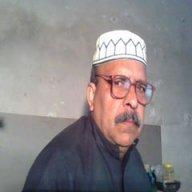 محمد عبدالرحمٰن