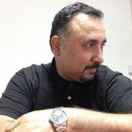 سلیم شہزاد صدیقی
