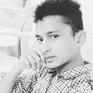 Abdul Azeem Azmi