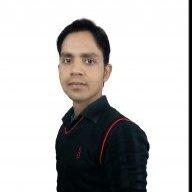 راشد رضا علیگ