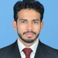 محمد شہباز ایاز