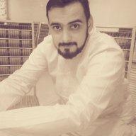 محمد شاہد فیضی