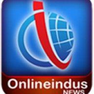 Onlineindus Urdu